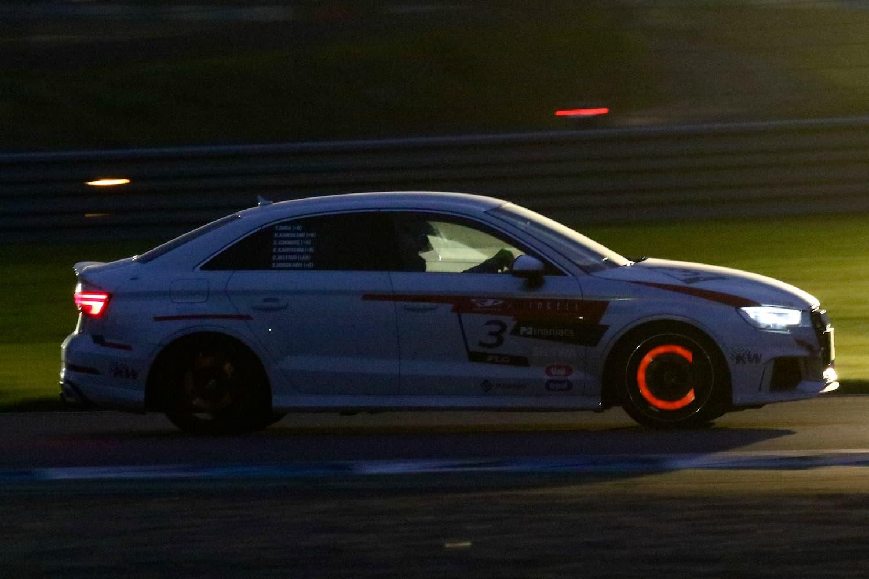 180910-12H-Race2-43.jpg