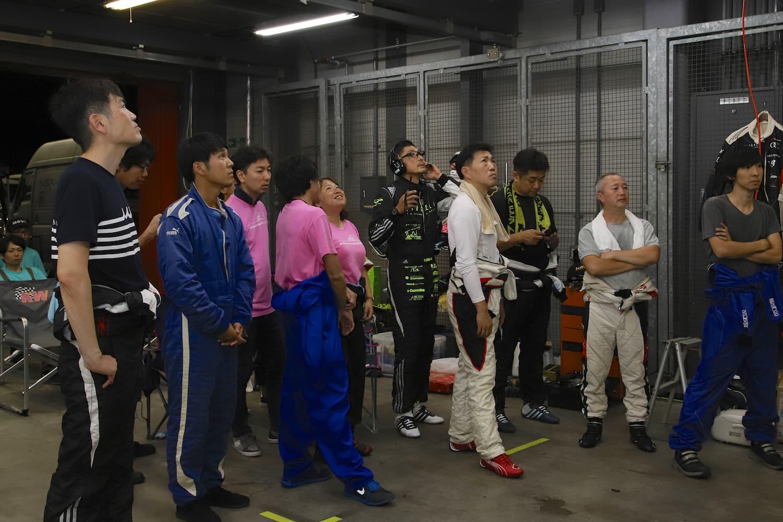 180910-12H-Race2-51.jpg