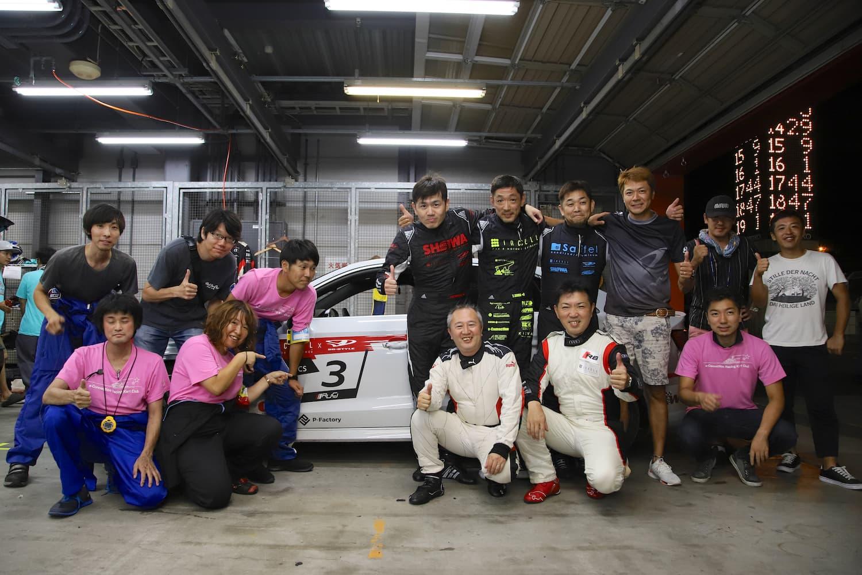 180910-12H-Race2-54.jpg