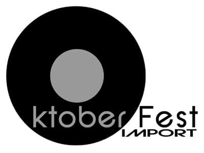 OctoberFest_logo.jpg