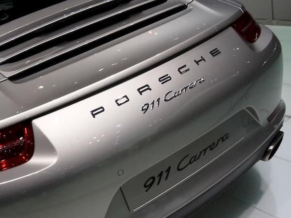 120229-911-2.jpg
