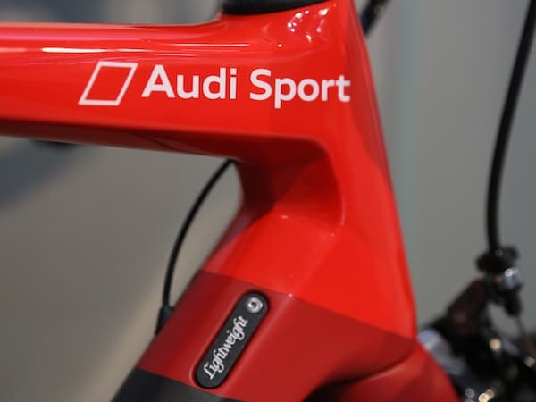 151105-TMS Audi-5.jpg