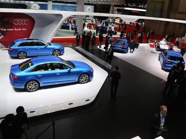 151105-TMS Audi-7.jpg
