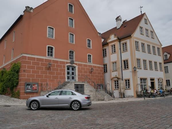 160921-Neuburg-11.jpg