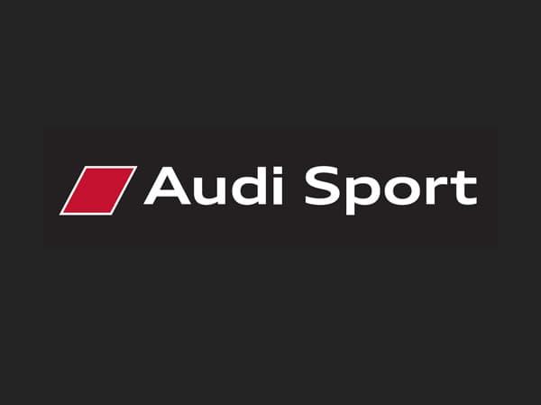 170911-Audi Sport.jpg