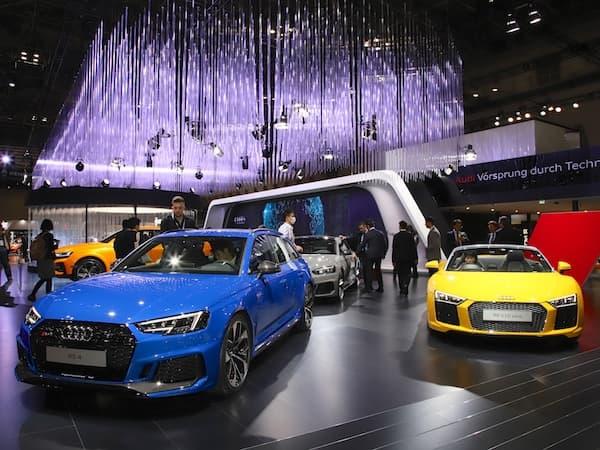 171027-Audi-01.jpg