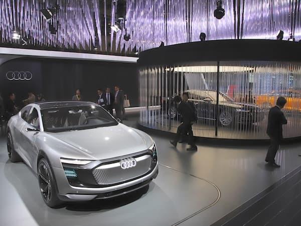 171027-Audi-03.jpg