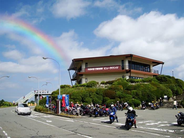 daikanzan_2012.jpg