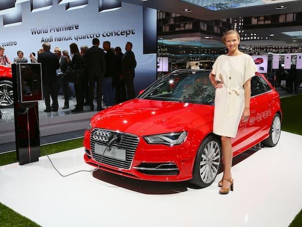 0910-Audi-7.jpg