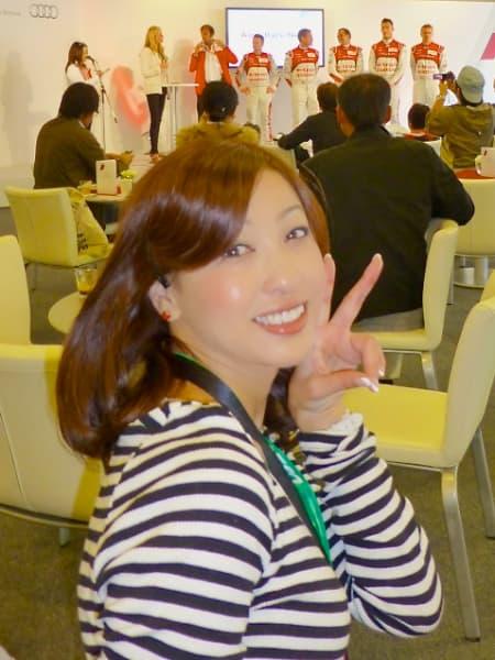 121018-Yumi-03.jpg