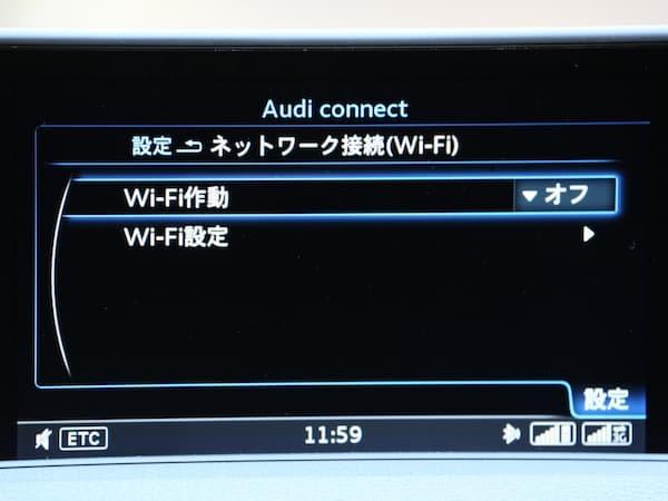 131013-Yumi-03.jpg