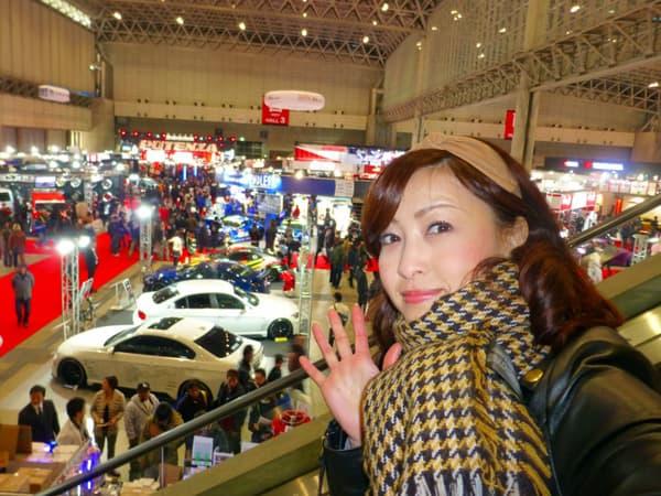 140111-Yumi-01.jpg
