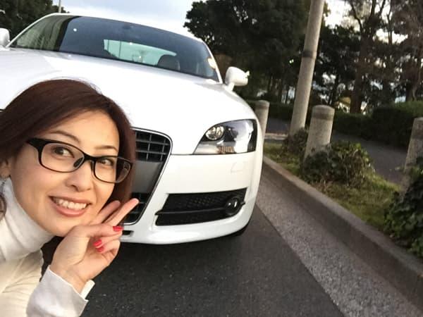 151222-Yumi-01.jpg