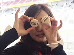 160426-Yumi-04.jpg