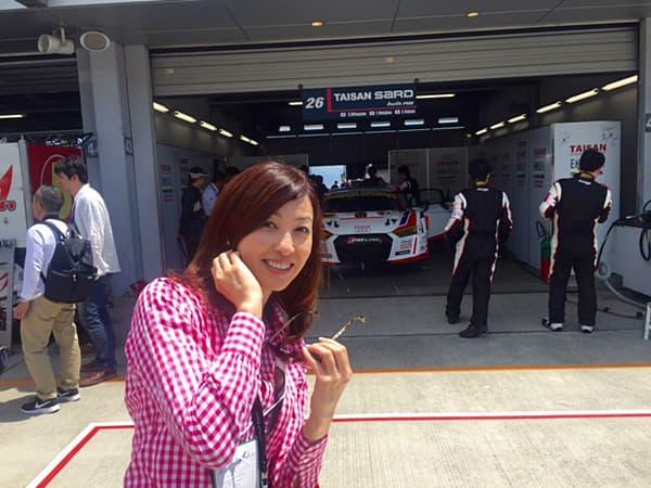 160506-Yumi-05.jpg