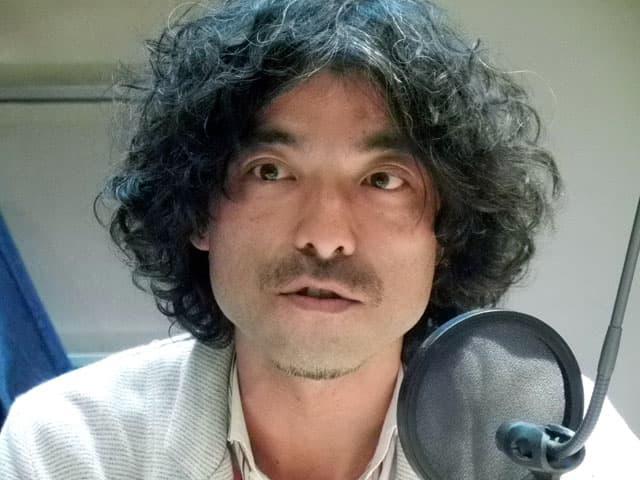 120502-Shiomi.jpg