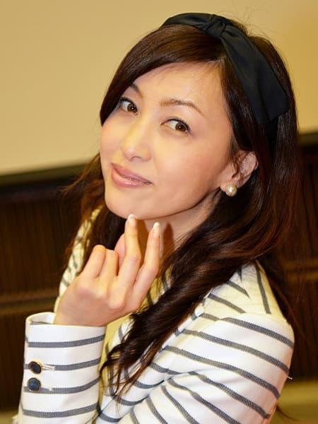 140813-Shin-07.jpg