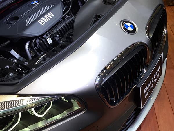 141005-BMW2-01.jpg