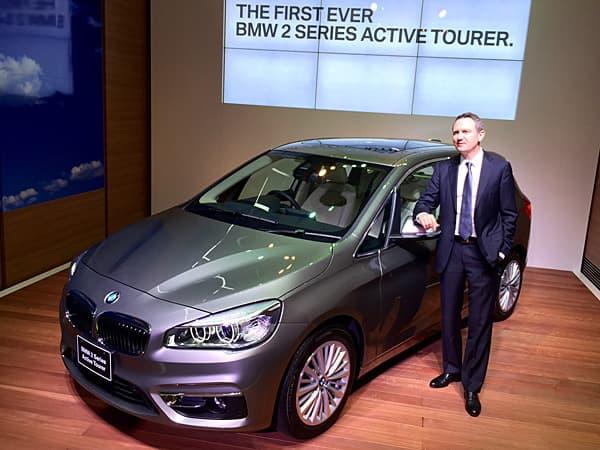 141005-BMW2-02.jpg
