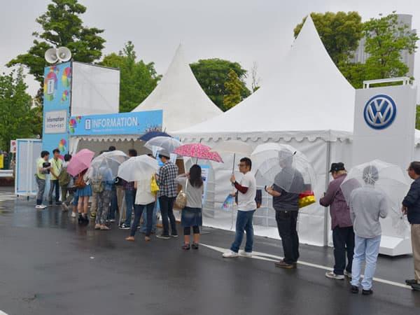 150608-Fest-04.jpg