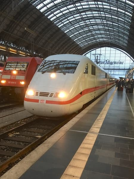 171023-Autostadt-0.jpg