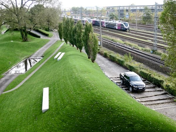 171023-Autostadt-2.jpg