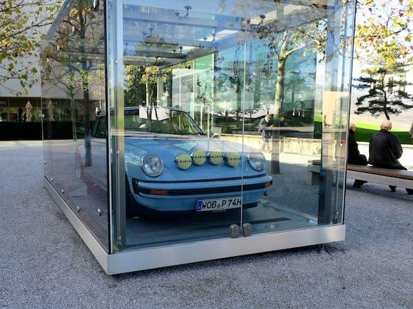 171023-Autostadt-26.jpg