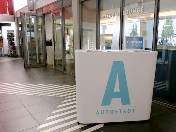 171023-Autostadt-30.jpg