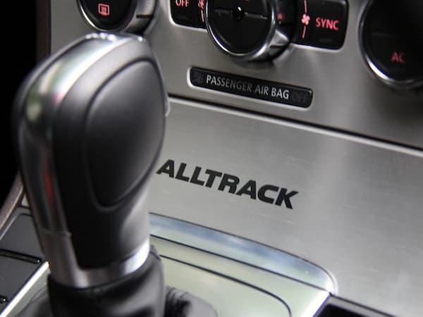120621-Alltrack-2.jpg