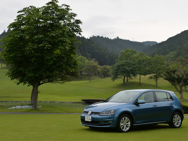 130529-Golf-12.jpg