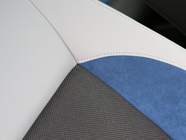 130910-Polo BlueGT-6.jpg