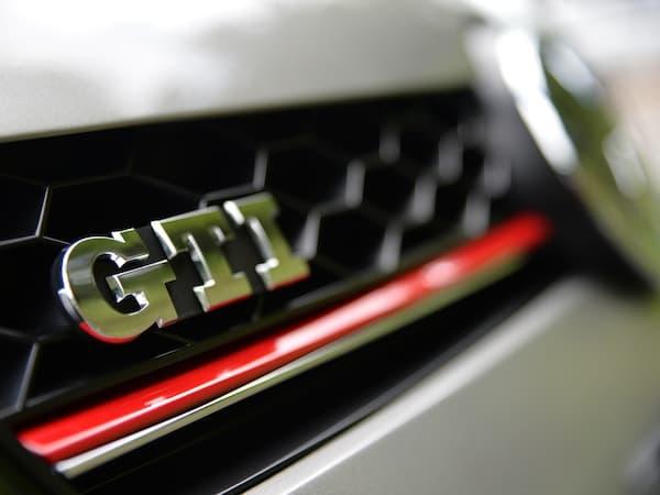 130926-GTI-6.jpg