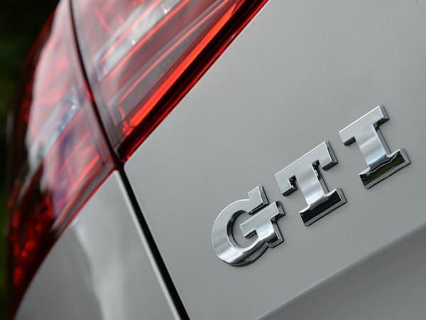 130926-GTI-7.jpg