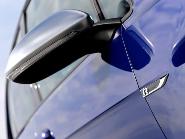 140221-Golf R-3.jpg