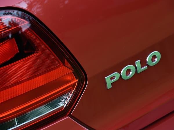 140904-New Polo-18.jpg