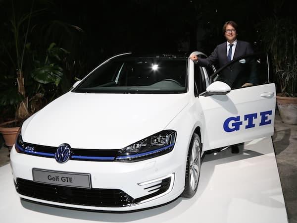140912-GTE-17.jpg