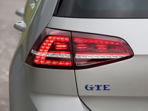 140912-GTE-21.jpg