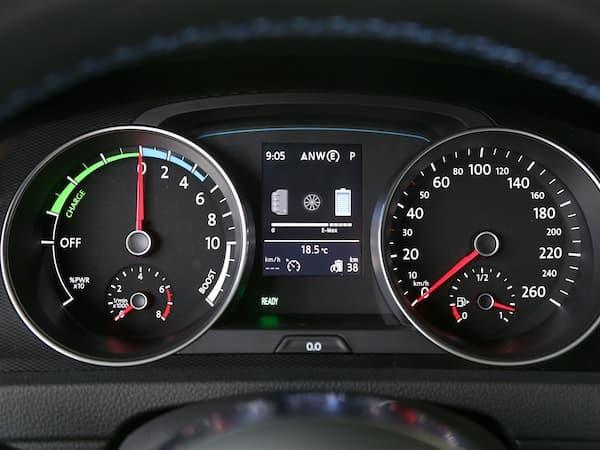 140912-GTE-8.jpg