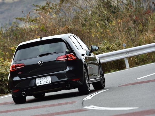 141215-GTI Performance-1.jpg