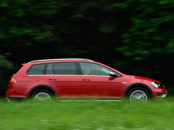 150729-Golf Alltrack-11.jpg