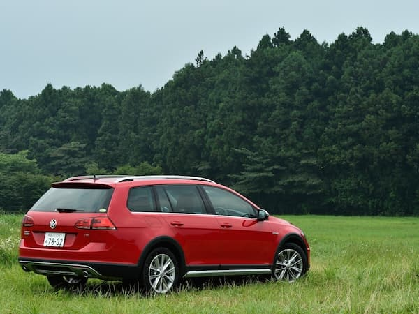 150729-Golf Alltrack-12.jpg