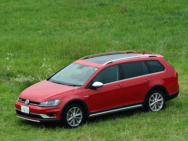 150729-Golf Alltrack-13.jpg