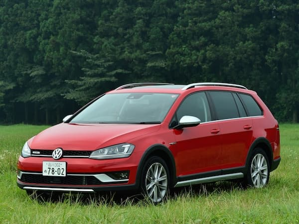 150729-Golf Alltrack-14.jpg
