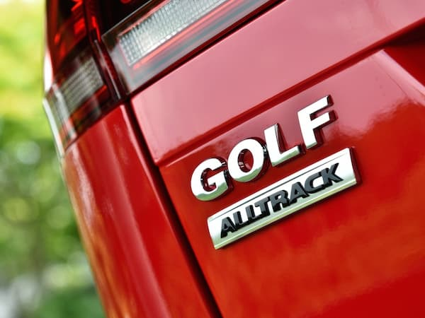 150729-Golf Alltrack-3.jpg