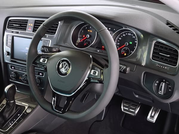 150729-Golf Alltrack-9.jpg