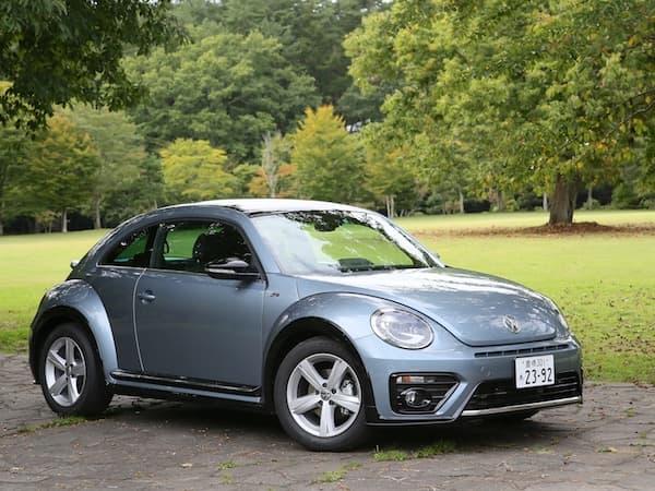 161116-Beetle-1.jpg