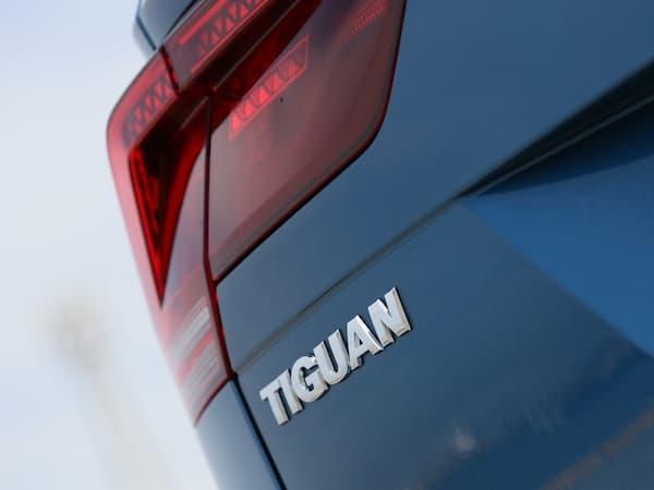 170119-Tiguan1-1.jpg