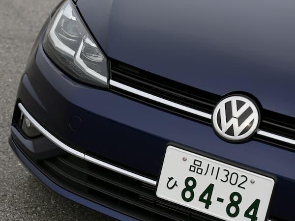 170525-Golf1-3.jpg