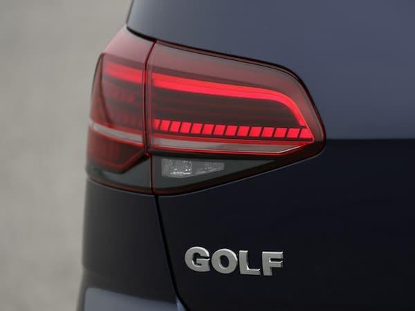 170525-Golf1-4.jpg