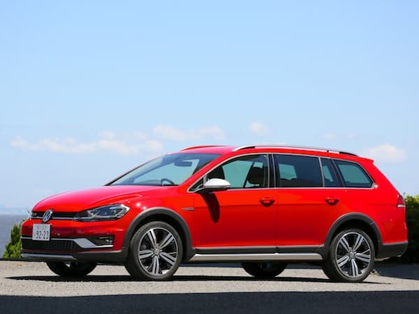 170718-Golf Alltrack-4.jpg